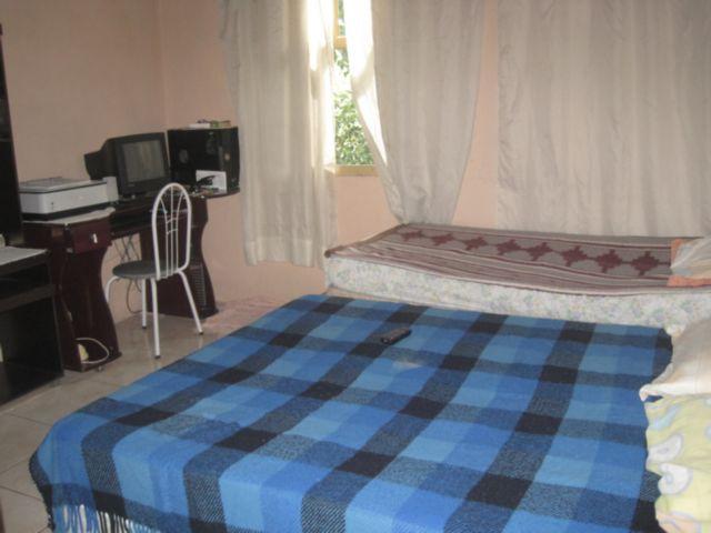Casa 4 Dorm, São Sebastião, Porto Alegre (33363) - Foto 3