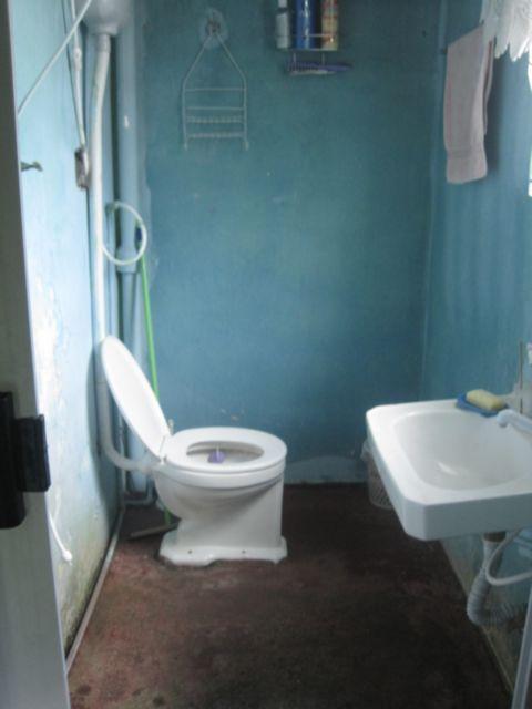 Casa 4 Dorm, São Sebastião, Porto Alegre (33363) - Foto 5