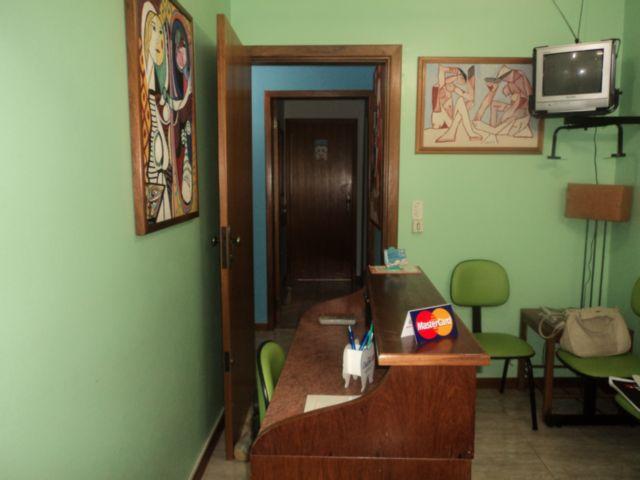 Sala 2 Dorm, Passo da Areia, Porto Alegre (33467) - Foto 12