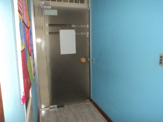 Sala 2 Dorm, Passo da Areia, Porto Alegre (33467) - Foto 14