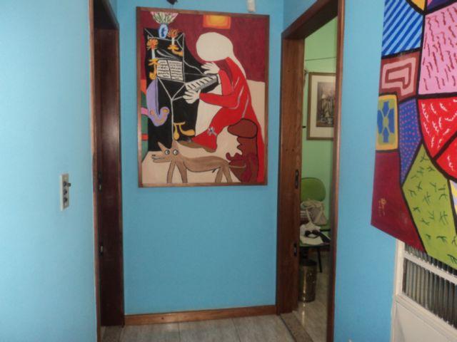 Sala 2 Dorm, Passo da Areia, Porto Alegre (33467) - Foto 15