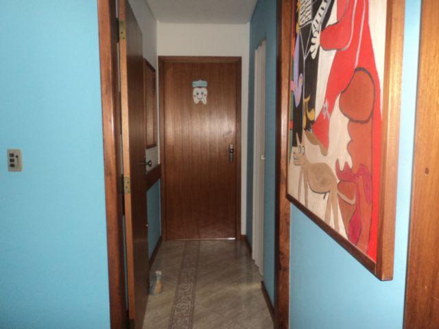 Sala 2 Dorm, Passo da Areia, Porto Alegre (33467) - Foto 16