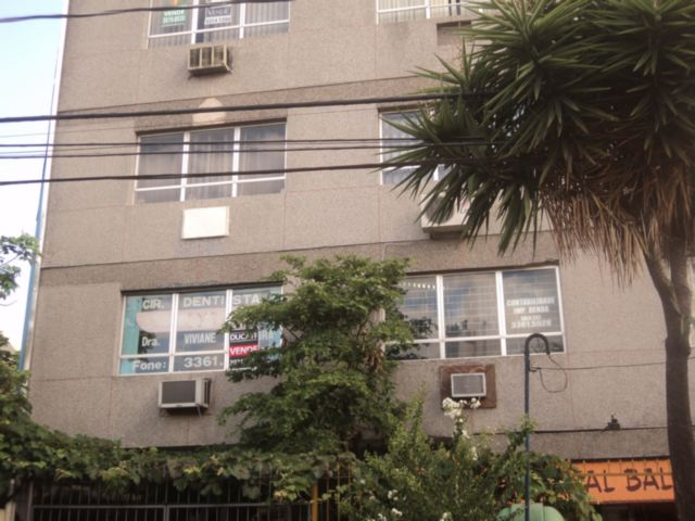 Sala 2 Dorm, Passo da Areia, Porto Alegre (33467) - Foto 3