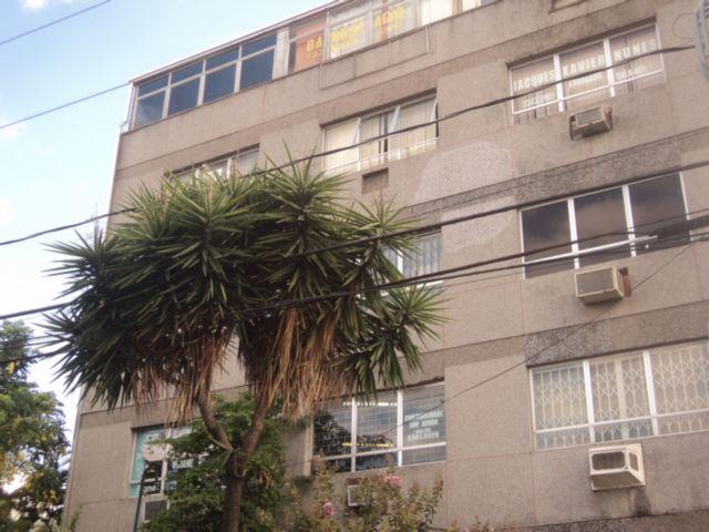 Sala 2 Dorm, Passo da Areia, Porto Alegre (33467)