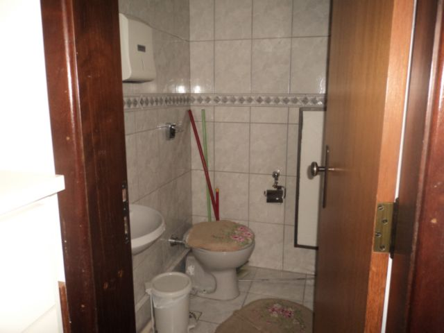 Sala 2 Dorm, Passo da Areia, Porto Alegre (33467) - Foto 7