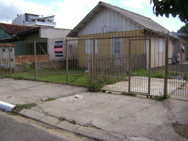 Casa, Mathias Velho, Canoas (33822) - Foto 2