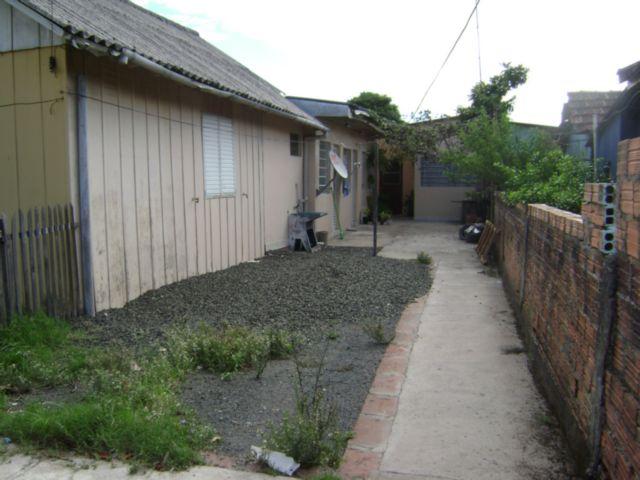 Casa, Mathias Velho, Canoas (33822) - Foto 3