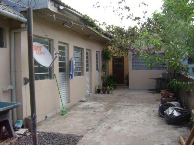 Casa, Mathias Velho, Canoas (33822) - Foto 4