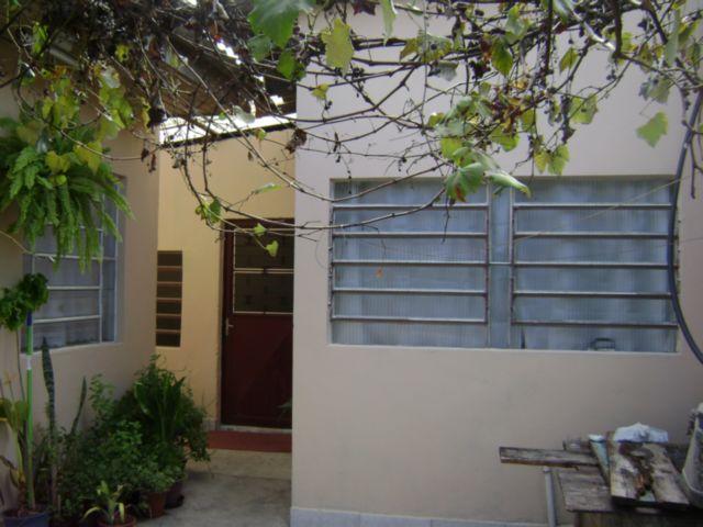 Casa, Mathias Velho, Canoas (33822) - Foto 5