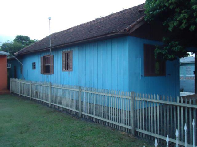Casa 3 Dorm, Mathias Velho, Canoas (33989) - Foto 6