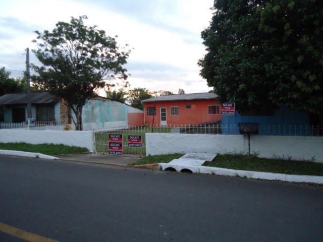 Casa 3 Dorm, Mathias Velho, Canoas (33989) - Foto 3