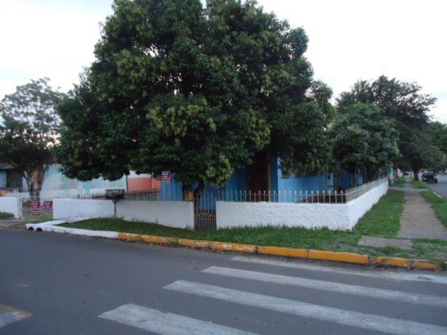 Casa 3 Dorm, Mathias Velho, Canoas (33989) - Foto 4