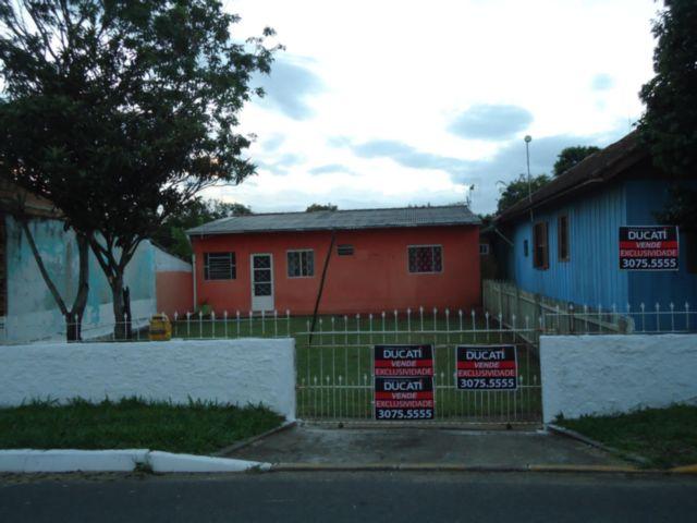 Casa 3 Dorm, Mathias Velho, Canoas (33989) - Foto 5