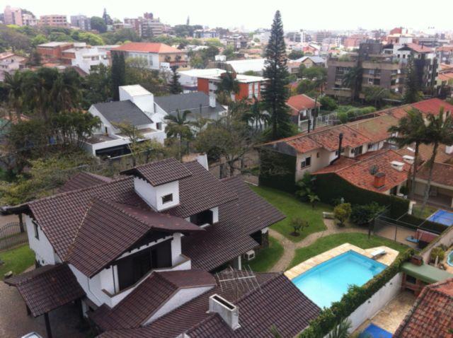 Cobertura 3 Dorm, Jardim Lindóia, Porto Alegre (34263) - Foto 15