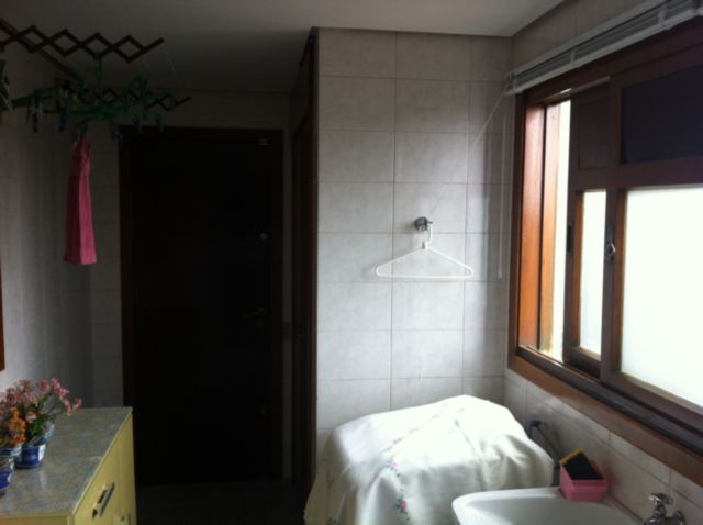 Cobertura 3 Dorm, Jardim Lindóia, Porto Alegre (34263) - Foto 8