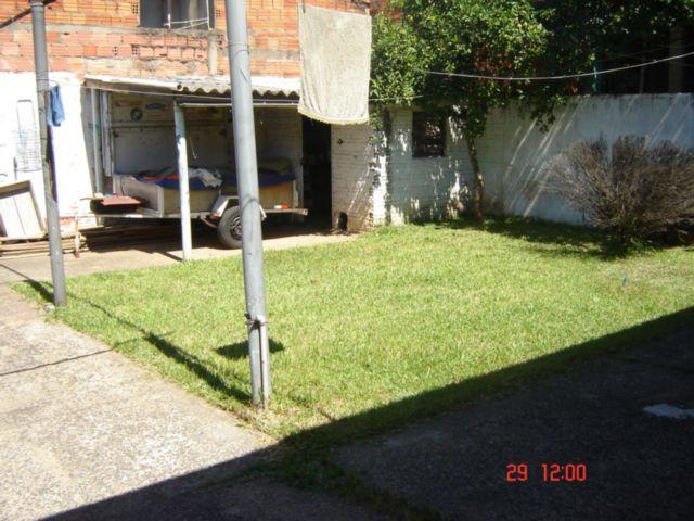Casa 3 Dorm, Mathias Velho, Canoas (34863) - Foto 5