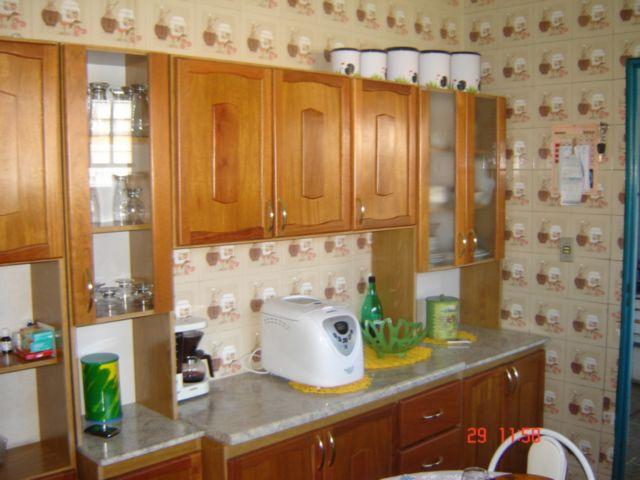 Casa 3 Dorm, Mathias Velho, Canoas (34863) - Foto 2