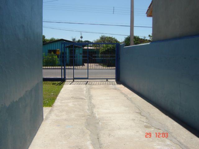 Casa 3 Dorm, Mathias Velho, Canoas (34863) - Foto 3