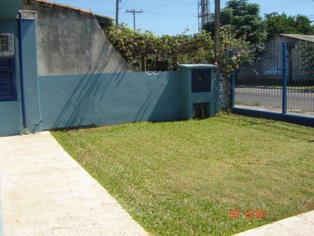 Casa 3 Dorm, Mathias Velho, Canoas (34863) - Foto 4