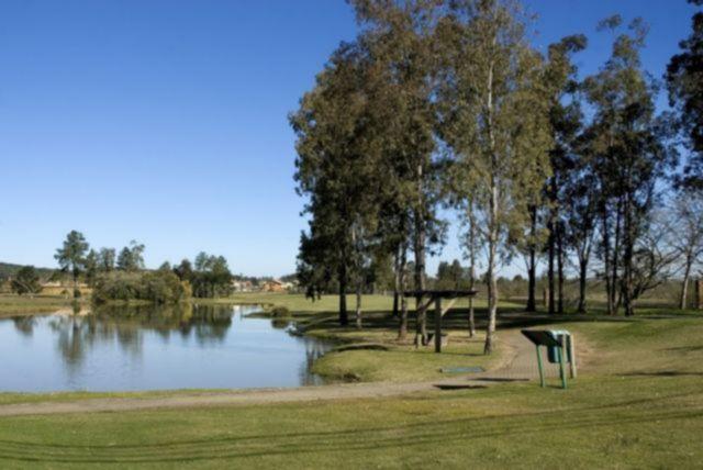 Terra Ville - Vila do Barco - Terreno, Cavalhada, Porto Alegre (34899) - Foto 3