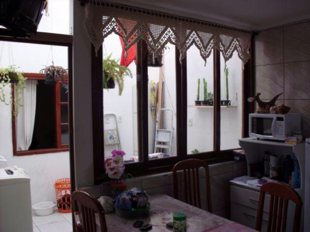 Condominio Verdes Campos - Casa 3 Dorm, Mário Quintana, Porto Alegre - Foto 10