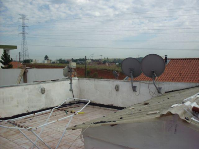 Condominio Verdes Campos - Casa 3 Dorm, Mário Quintana, Porto Alegre - Foto 15
