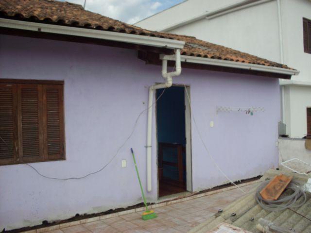 Condominio Verdes Campos - Casa 3 Dorm, Mário Quintana, Porto Alegre - Foto 16