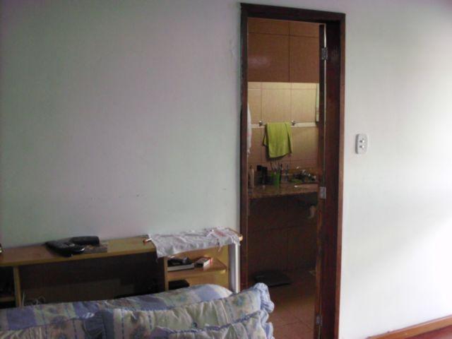 Condominio Verdes Campos - Casa 3 Dorm, Mário Quintana, Porto Alegre - Foto 6