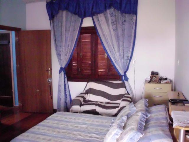 Condominio Verdes Campos - Casa 3 Dorm, Mário Quintana, Porto Alegre - Foto 5