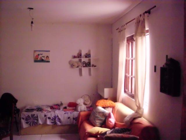 Condominio Verdes Campos - Casa 3 Dorm, Mário Quintana, Porto Alegre - Foto 8