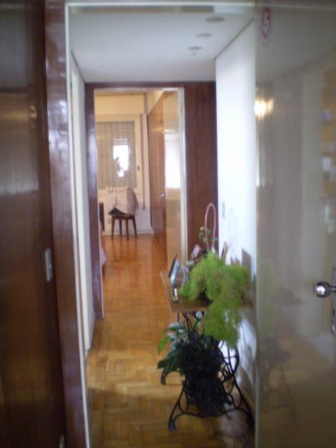 Apto 3 Dorm, Centro, Porto Alegre (35170) - Foto 2