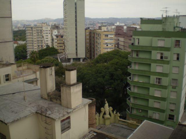 Apto 3 Dorm, Centro, Porto Alegre (35170) - Foto 11