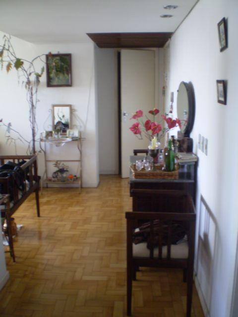 Apto 3 Dorm, Centro, Porto Alegre (35170) - Foto 3