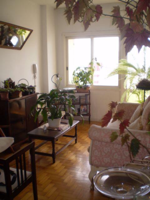 Apto 3 Dorm, Centro, Porto Alegre (35170) - Foto 6