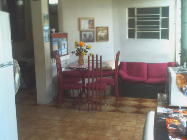 Casa 3 Dorm, Santa Tereza, Porto Alegre (35252) - Foto 3