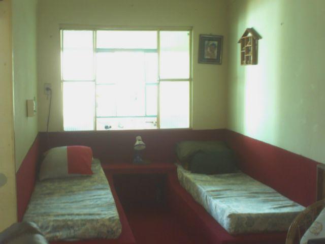 Casa 3 Dorm, Santa Tereza, Porto Alegre (35252) - Foto 6