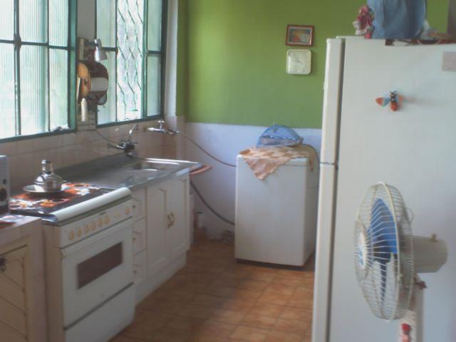 Casa 3 Dorm, Santa Tereza, Porto Alegre (35252) - Foto 7