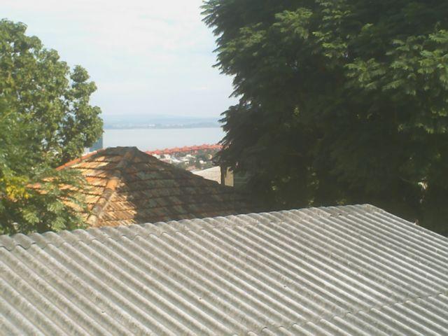 Casa 3 Dorm, Santa Tereza, Porto Alegre (35252) - Foto 9