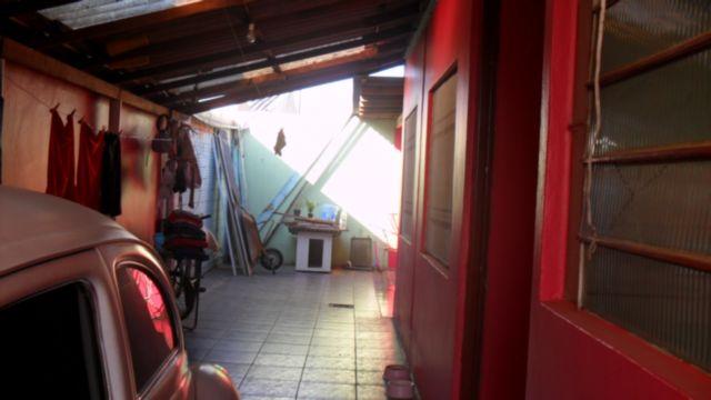 Casa 2 Dorm, Central Park, Canoas (35347) - Foto 10