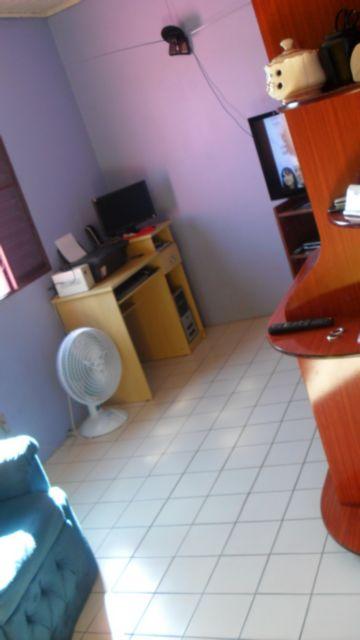 Casa 2 Dorm, Central Park, Canoas (35347) - Foto 2