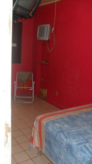 Casa 2 Dorm, Central Park, Canoas (35347) - Foto 3