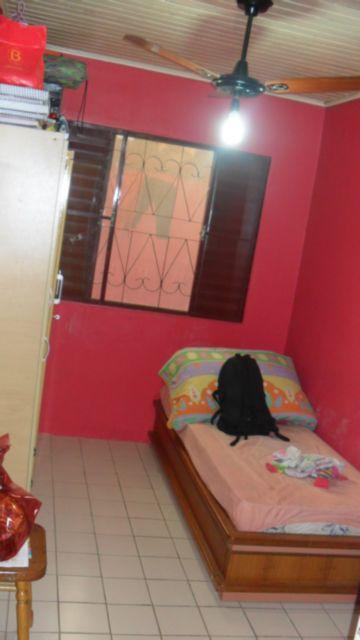Casa 2 Dorm, Central Park, Canoas (35347) - Foto 4