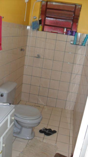 Casa 2 Dorm, Central Park, Canoas (35347) - Foto 5