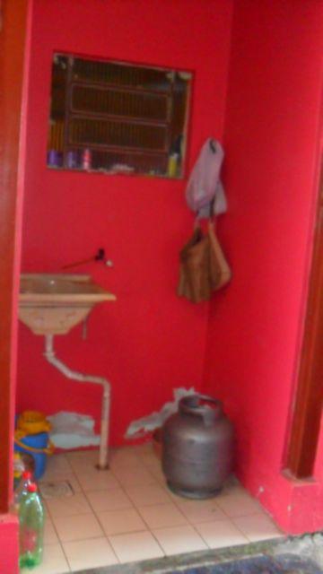 Casa 2 Dorm, Central Park, Canoas (35347) - Foto 7