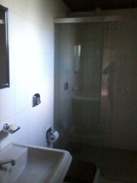 Condomínio do Poente - Casa 4 Dorm, Nonoai, Porto Alegre (35564) - Foto 10