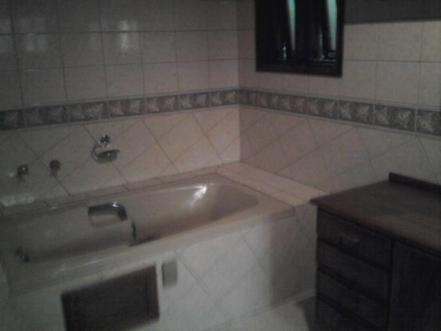 Condomínio do Poente - Casa 4 Dorm, Nonoai, Porto Alegre (35564) - Foto 11
