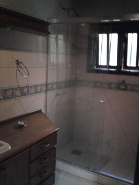 Condomínio do Poente - Casa 4 Dorm, Nonoai, Porto Alegre (35564) - Foto 12
