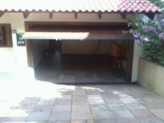 Condomínio do Poente - Casa 4 Dorm, Nonoai, Porto Alegre (35564) - Foto 16