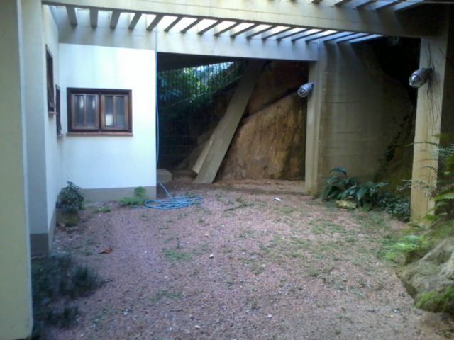 Condomínio do Poente - Casa 4 Dorm, Nonoai, Porto Alegre (35564) - Foto 20