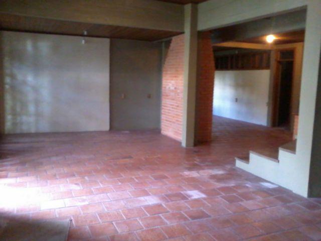 Condomínio do Poente - Casa 4 Dorm, Nonoai, Porto Alegre (35564) - Foto 21